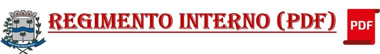 REGIMENTO_INTERNO_PDF.jpg