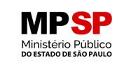 Ministério Público SP