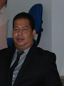 Antonio Carlos de Freitas