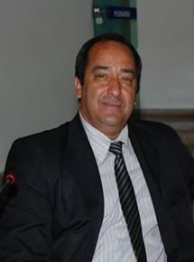Luiz Antonio de Souza
