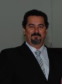 Antonio Romildo dos Santos