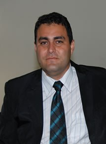 Ronaldo Ramos Fernandes