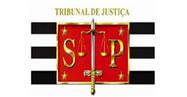 Tribunal de Justiça SP