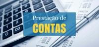 APROVAÇÃO DAS CONTAS DO MUNICÍPIO DE BURITAMA DO EXERCÍCIO DE 2017